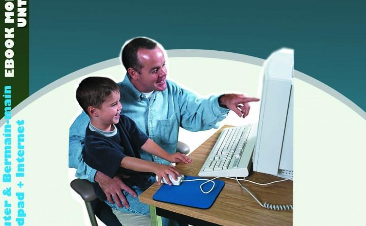 Jual Modul Komputer Untuk Kelas 3 SD, Baca Daftar Isinya disini…