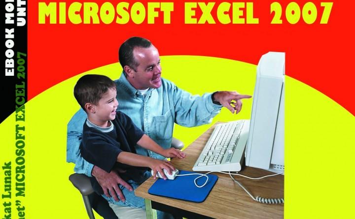 Jual Modul Komputer Untuk Kelas 5 SD, Baca Resensi dan Daftar Isinya..