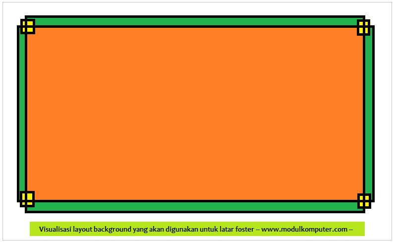 Unduh 6400 Koleksi Background Ppt Anak Sd Gratis Terbaru