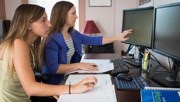 3 Alasan Mengajar Mata Pelajaran Komputer Menggunakan Modul Jauh Lebih Mudah