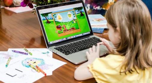 4 cara mengajarkan komputer kepada anak-anak menurut pakar 2