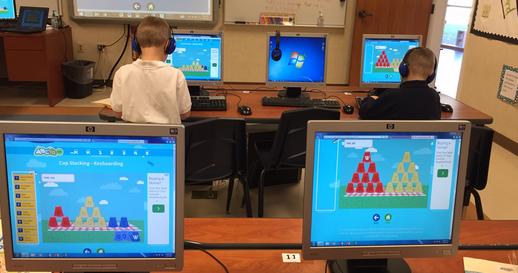 4 cara mengajarkan komputer kepada anak-anak menurut pakar 4